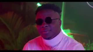 Koker   Daddy Feat. Falz (Official Video)