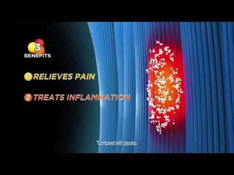 Mely gyógyszerek lehetnek prosztatagyulladás