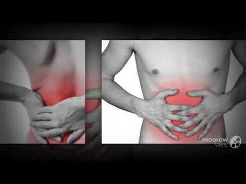 Лечение артрозов плечевого сустава