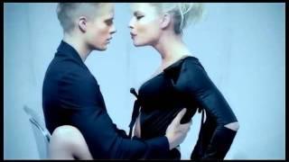 Mobilnye blondinki - Birthday - Russian Music - Musica rusa - Muzyka rosyjska - Rosja
