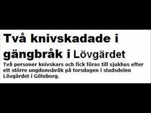 Finnerödja- tived dejta