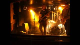 Rock And Roll Led Zeppelin By JPK Band PinksterLive Holy Cow Schijndel