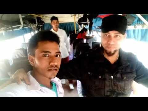 kamrupiya deka song by hemon rajbongsi & mohibul ali