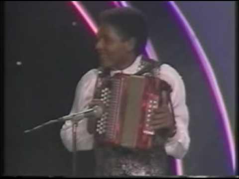 Mujer De Mis Sentimientos - Rafael Orozco (Video)