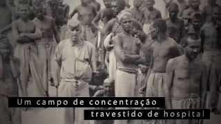 Holocausto Brasileiro Pdf Gratis