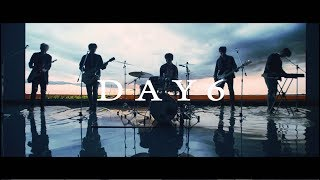 DAY6 - Stop the Rain