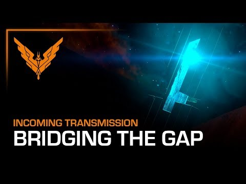 Elite: Dangerous Rolls Out First-Ever Interstellar Initiative