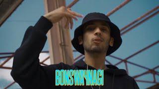 Mourad Oudia - BONSWAYNAGI (Music Video)