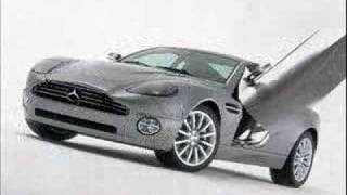 Exotic Sports Cars Wallpapers