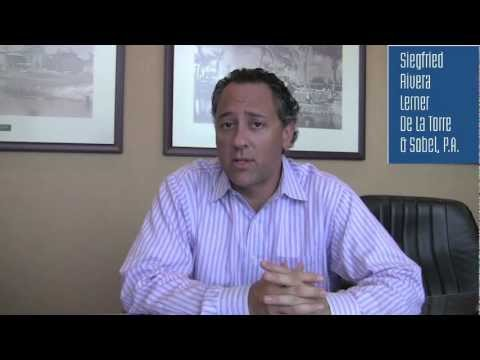 Jeffrey Berlowitz on How Associations Can Fight Lien Stripping by Members in Bankruptcy Thumbnail