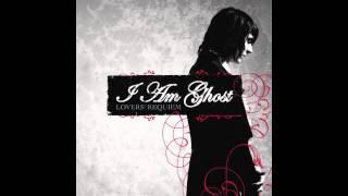 I Am Ghost - Lovers Requiem (Full Album) [HD]