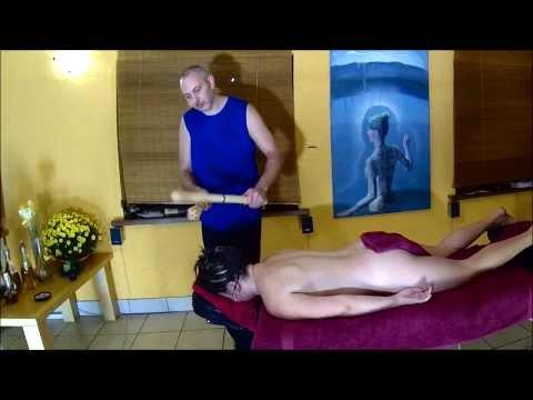 Ievērojami palielina, prostatas ārstēšana