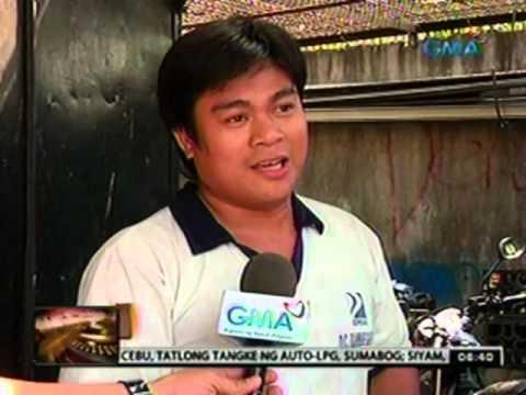 Kalalakihan pagbaba ng timbang forums