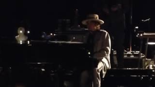 Bob Dylan   Beyond Here Lies Nothin
