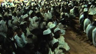 معتز صباحي : مدحة شعب السودان