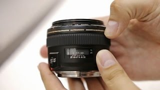 Canon EF 28mm f/1.8 USM lens review with samples (Full-frame and APS-C)