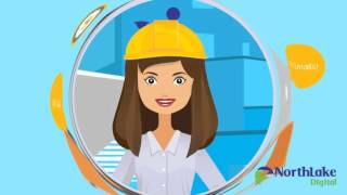 NorthLake Digital, LLC - Video - 1
