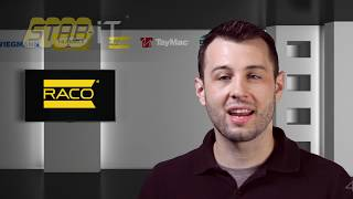 video: RACO: STAB-IT® II Boxes