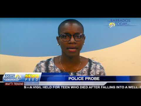Barbados Today - News You Can Trust