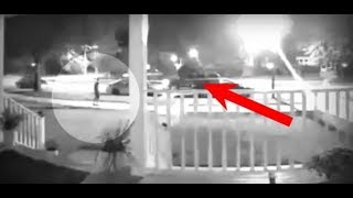 Cop Shoots Innocent Autistic Teen From his Vehicle in a Drive-By Shooting