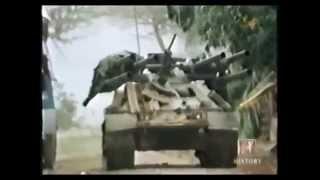 Vietnam on the Frontlines - Battle for Hue