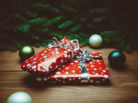 Should You Give Christmas Presents?   Philosophy Tube