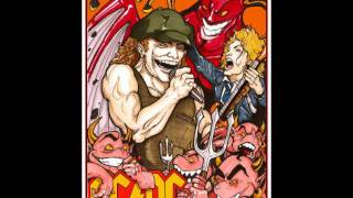 AC-DC_can´t stand still (subtitulada al español)