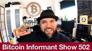 Was passiert, wenn Sie Bitcoin an eine Bitcoin-Cash-Adresse senden