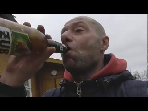 Jak pomóc ojcu rzucić picie