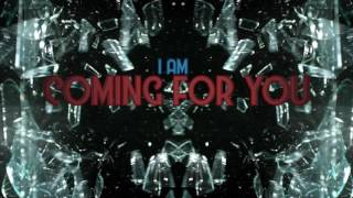 Nuela Charles - Coming For You (Lyric Video - Heard on Jane