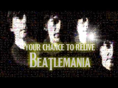 The Beatle Boys 30 sec ad