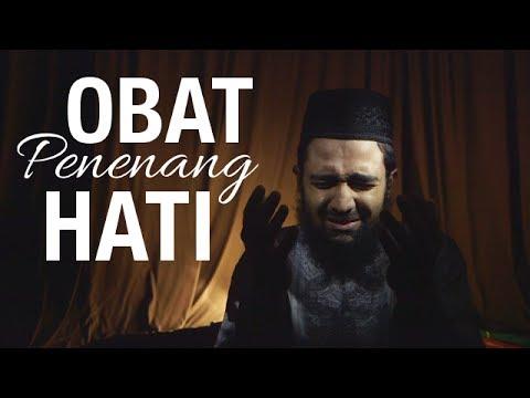 Video Kata Kata Nasehat Islami  - Nasehat Bijak untuk Penyakit Hati dan Obatnya
