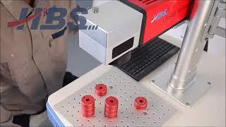 Σύστημα Χάραξης Fiber HBS