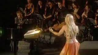 Celtic Woman - A New Journey - Shenandoah