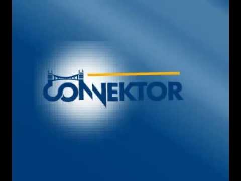 Web Solutions, London Web Designers - Connektor
