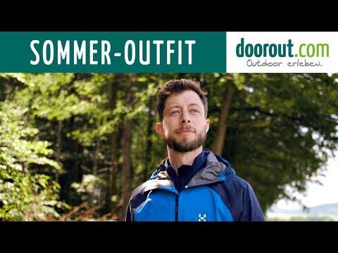 Herren Sommer Outfit 2019
