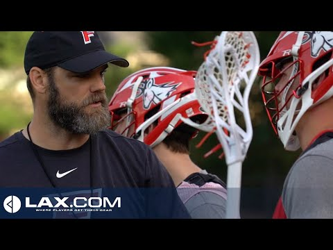thumbnail for 2019 Fairfield University Fall Preview | 2019 Fall Highlights
