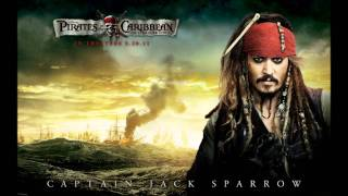Groundshatter -  He's a Pirate [Pirates of the Caribbean Hardstyle Remix]  [320 Kbps]