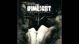 DIMLIGHT - Absence Of Light (Acoustic Bonus Track)