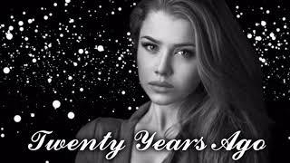 Ken Martina - Twenty Years Ago (Extended Vocal Change Your Remix) 2020 İtalo Disco