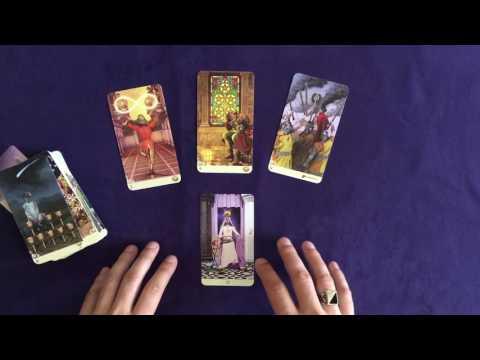 Гадание на картах таро на 2017 скачать игру подружки одноклассницы школа магии 2