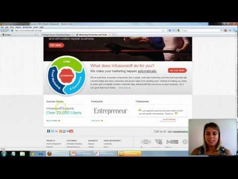 Key Elements of Website Design