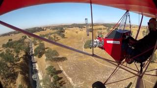 legal eagle ultralight aircraft - Free video search site - Findclip Net