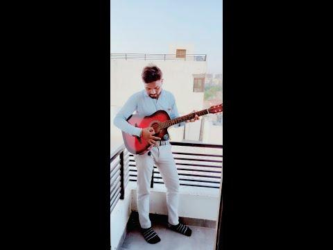 Arijit Singh Song (Soch Na Sake)