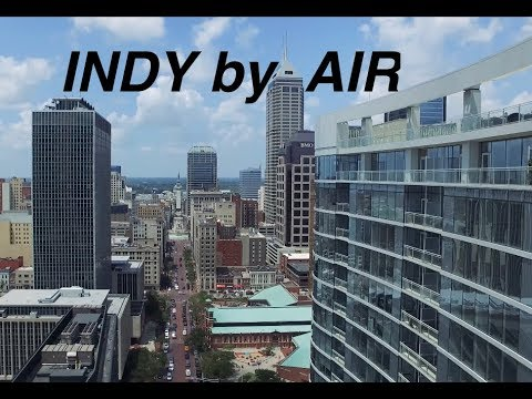 indianapolis-by-air-dji-phantom-3