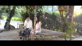 Horror Movies Thai 2015 She Devil Funny horror movie THAILAND best movies