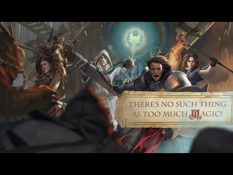 Updates and Hot-Fixes [archived] :: Pathfinder: Kingmaker