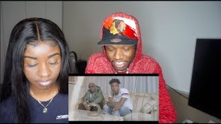 Birdman   Cap Talk Ft. YoungBoy Never Broke Again | Reaction!