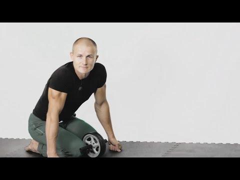 Сколиоз упражнение от ортопеда