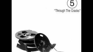 Tom Petty & The Heartbreakers - Stop Draggin' My Heart Around (Demo) HDCD